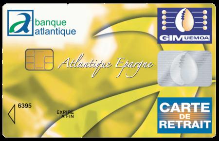 Atlantique-carte-epagne