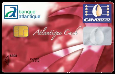 atlantique-cash