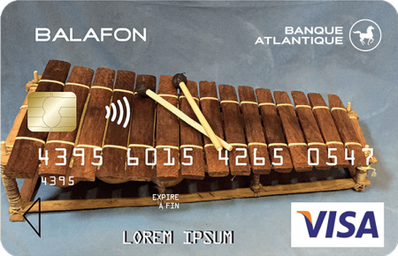 Carte-Balafon
