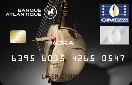 Carte-Kora