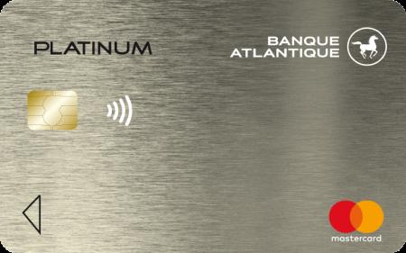 Carte-Platinium