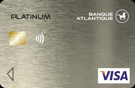 Carte-Platinium-Visa