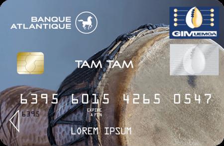 Visuel-Tam-Tam
