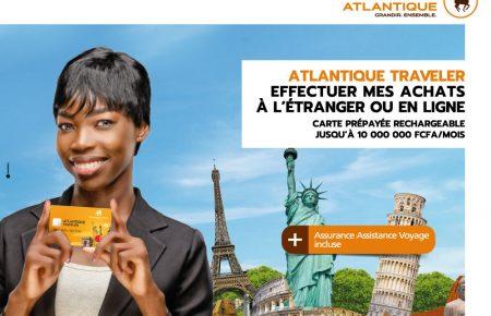Atlantique-Traveler (4)